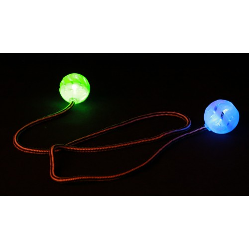 Multi Choices LED meteor