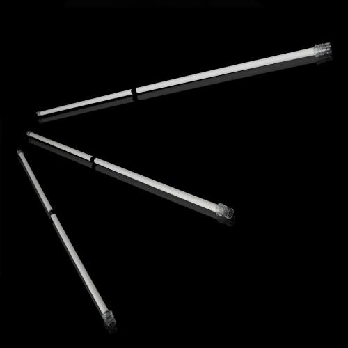 Mini Staff Universal stick