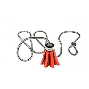 C&P rope dart