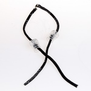 Head To Head Extention Cord. Adjustable Length