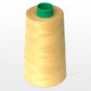 Speevers - Kevlar Sewing Thread