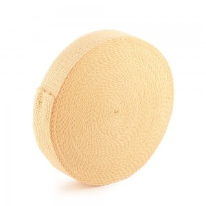 Speevers - Kevlar Wick 50x3mm High Density