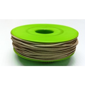 Speevers - Kevlar Rope  11.5mm