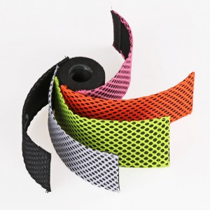TUBU - Soft Juggling Head with Detachable Multi Color Skins