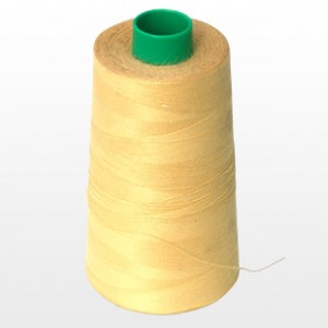 Speevers - Kevlar Sewing Thread
